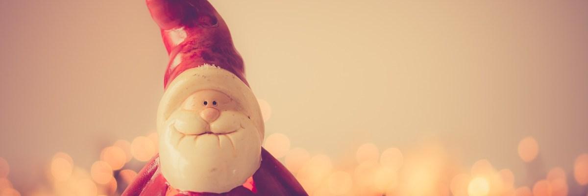Prolution e i regali di Natale