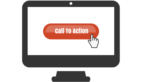 call to action email marketing
