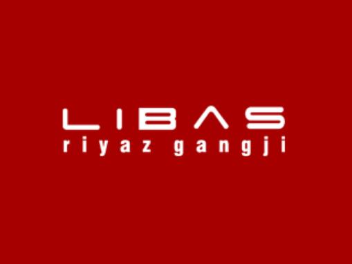 Libas Riyaz Gangji