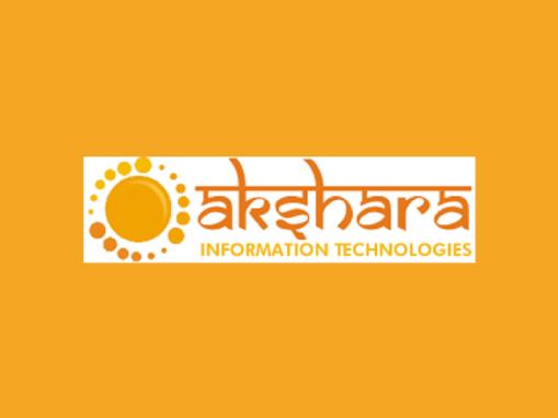 Akshara IT