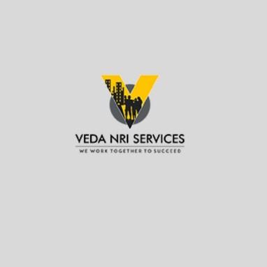 Veda NRI Services