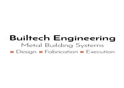Builtech PEB
