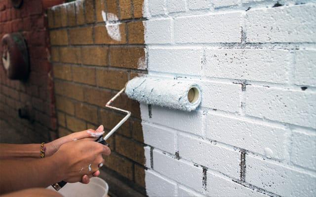 Valspar Semi Transparent Concrete Stain Reviews