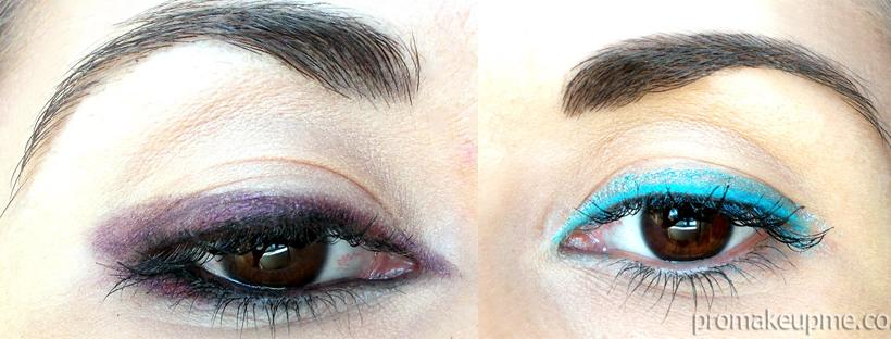 Sephora Jumbo Eyeliner Feature