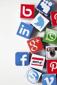 Social Media & Content Management