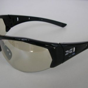OCULOS STEELPRO MILITAR CROSS IN OUT INCOLOR