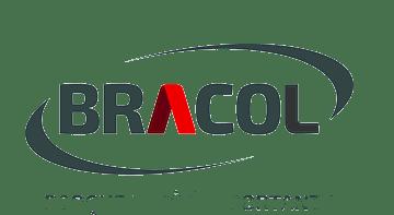 REF  61834 Categorias Botina de Segurança, Calçados de Segurança Tag  Risco  Elétrico Product Brands  BRACOL, BRAVO e427c275ed