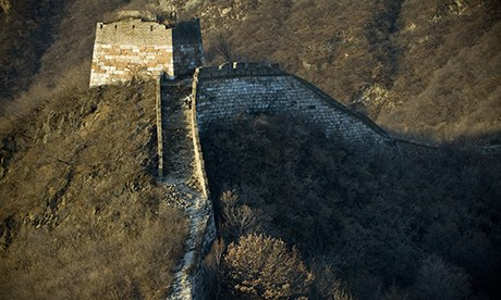 wall-of-china-008