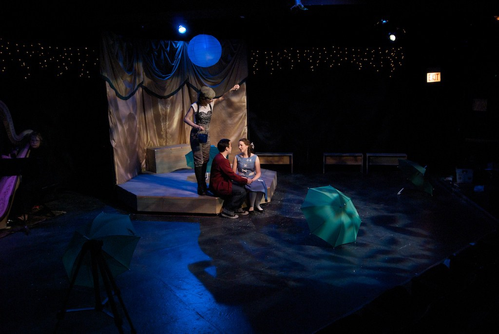 fantasticks_press_med-0161