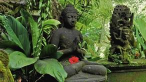 bouddhisme hypnose