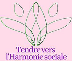 harmonie logo