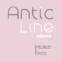 antic-line_logo