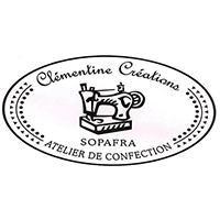 clementine creations logo