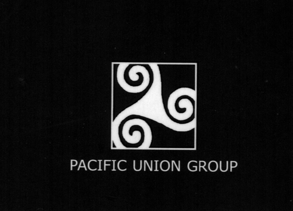 logo pacific union
