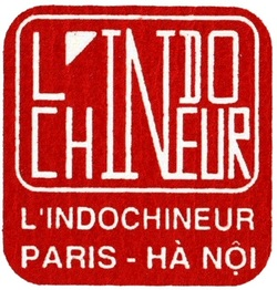 indochineur-logo