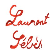 laurent-sebes-logo