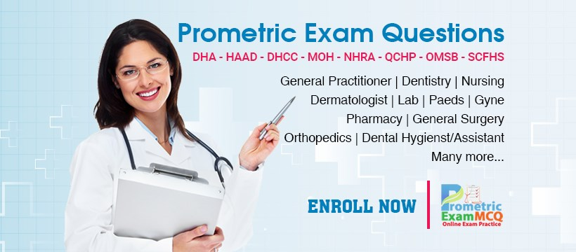 Prometric-Exam-MCQs-Slider1