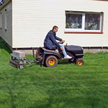 whys-and-hows-of-lawn-aeration