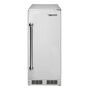 Twin Eagles 15 Inch Ice Machine