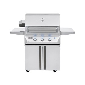 twin eagles 30inch grill base