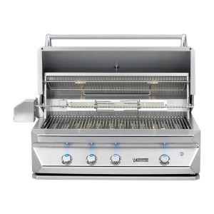 twin eagles 42inch grill