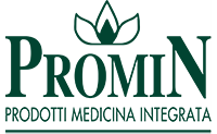 Promin Logo
