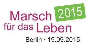marsch_2015_logo