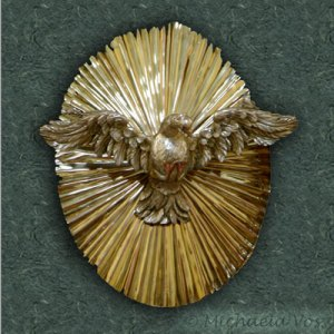 heiliger-geist-(c)-michaela-voss