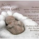 Postkarte www.agnus-dei-verlag.de
