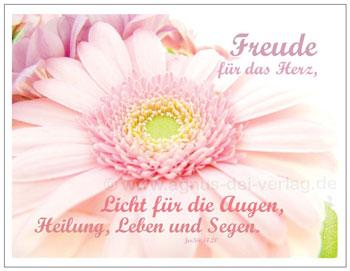 Postkarte 091 Agnus-Dei-Verlag.de