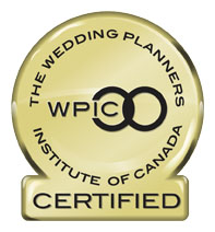 WPIC_Certified_Logo