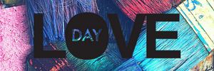 Love Day Image