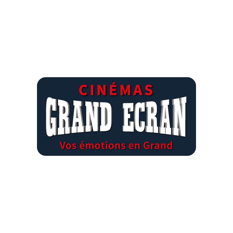 billet cinemas grand ecran validite prolongee jusqu au 30 06 21 hors limoges