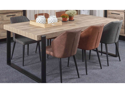 table udine