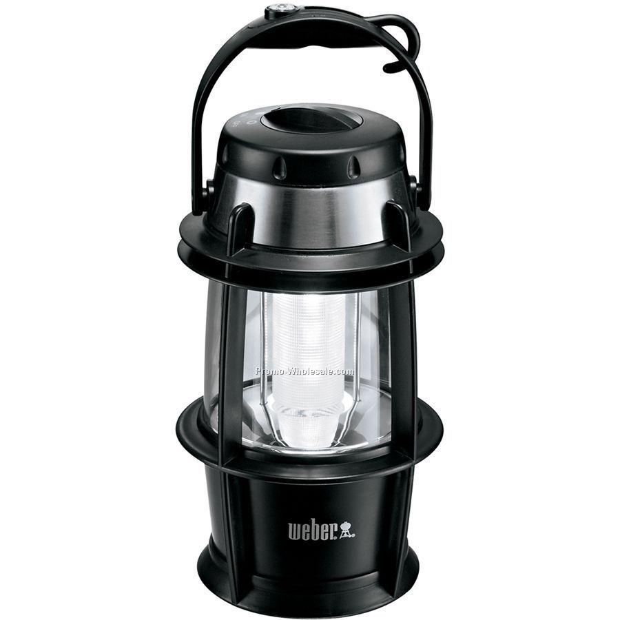 Brightest Indoor Light Bulb