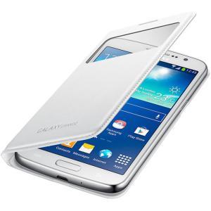 Protège Samsung S View Cover - Galaxy Grand 2