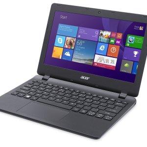 Acer Aspire E 11 Disque Dur 250 Go Ram 2 Go en Promo