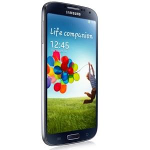 Samsung Galaxy S4 5 pouces, 16 Go