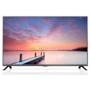 Télévision LG LED 32 pouces (80 cm) TNT