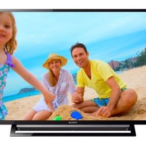 Téléviseur SONY KDL48R470 LED 48 POUCES 122CM à bas prix