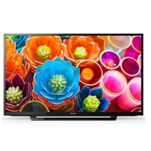 Téléviseur Sony Bravia KDL40R350C 40 pouces Led Tv Full Hd