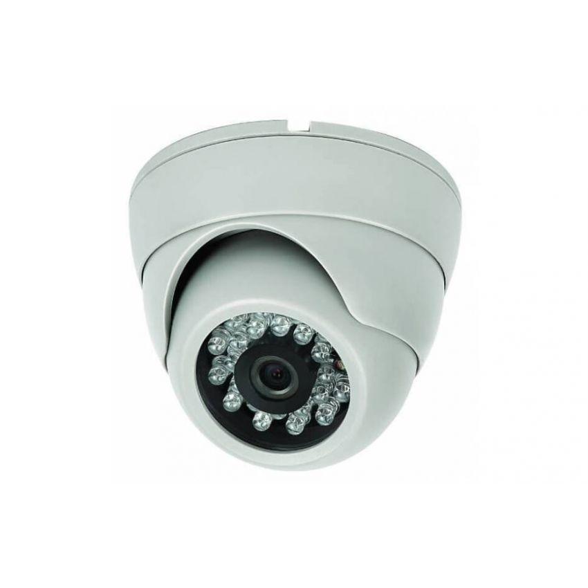 camera-de-surveillance-promo