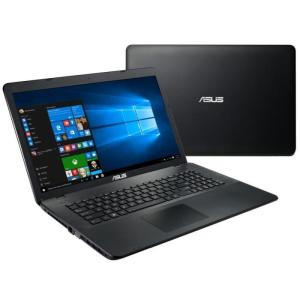 Asus intel core i3 HDD 500 Go Ram  4 Go