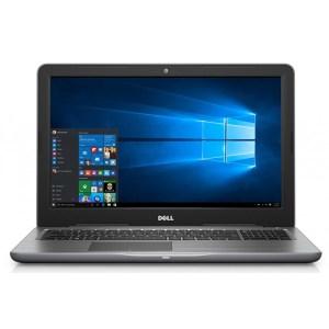 Dell inspiron 15 série 5000 Core i5 Ecran 15'6 Disque dur 1 To Ram 8Go