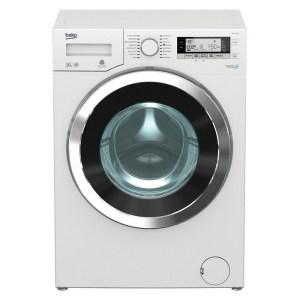 Machine à laver 10 Kilos BEKO Lave-linge frontale