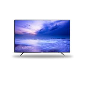 Télévision Panasonic 32'' TV Led HD Mince D-LED
