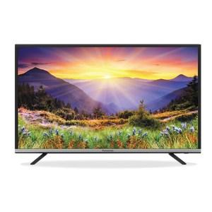 Télévision Panasonic 43'' TV Led Full HD 1920x1080 Pixels