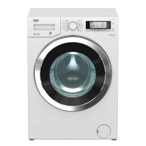 Machine à laver Beko 10 Kilos Lave-linge frontale Class A++