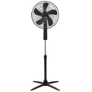 """Ventilateur Binatone sur pied 16"""" puissance 65 W"""