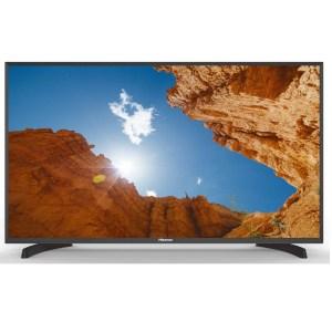 Télévision Hisense 32 pouces (80 cm) TV LED Full HD